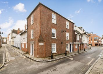 Thumbnail 2 bedroom flat to rent in Heritage Court, Stour Street, Canterbury