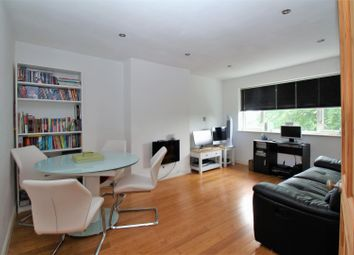 2 bed maisonette for sale in Iron Mill Lane, Crayford, Dartford DA1