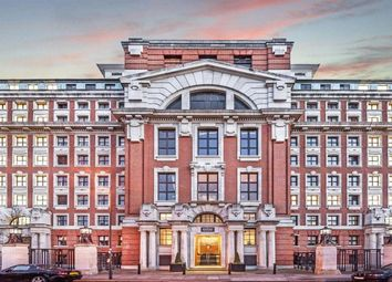 Thumbnail 2 bed flat to rent in The Beaux Arts Building, 10-18 Manor Gardens