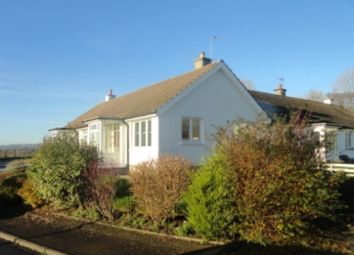 Thumbnail 1 bed detached house to rent in Redcliffs, Kingoodie, Invergowrie, Dundee