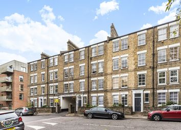 Lomond Grove, London SE5. 1 bed flat for sale          Just added
