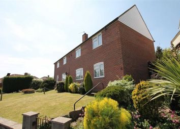 Thumbnail 3 bed semi-detached house for sale in Southwood Drive, Coombe Dingle, Bristol