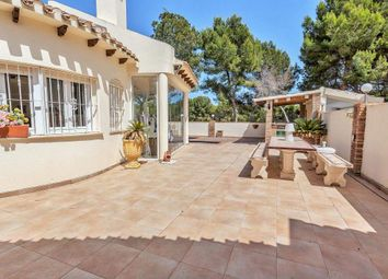 Thumbnail 3 bed villa for sale in 03189 Dehesa De Campoamor, Alicante, Spain
