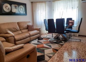 Thumbnail 3 bed apartment for sale in Jalon-Xalo, Alicante, Spain