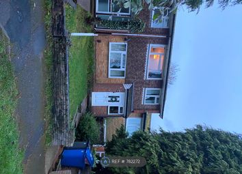 Thumbnail 3 bed terraced house to rent in Longleat Gardens, Maidenhead