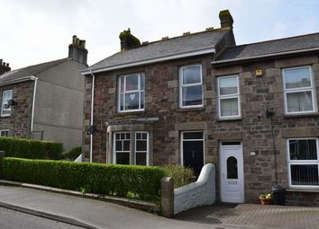 Thumbnail 1 bedroom flat for sale in Southgate Street, Redruth