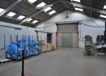 Thumbnail Warehouse to let in Unit 2A Keynor Farm, Chalk Lane, Sidlesham, Nr Chichester, West Sussex