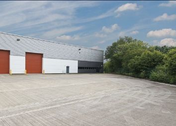 Thumbnail Industrial for sale in East Common Lane, Selby