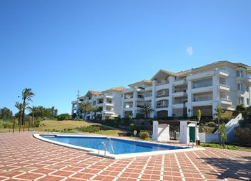 Thumbnail 3 bed apartment for sale in Mijas, Málaga, Spain