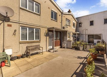 Thumbnail 3 bed flat for sale in 20 Polton Street, Bonnyrigg