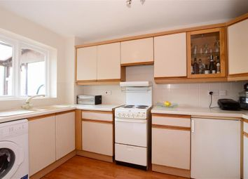 Thumbnail 3 bed link-detached house for sale in Greenacre, Peacehaven, East Sussex