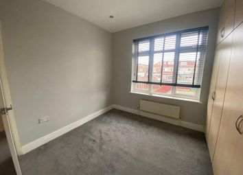Thumbnail 4 bed terraced house to rent in Baron Gardens, Barkingside
