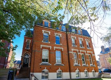 Thumbnail 2 bed flat to rent in Ridings House, 66-68 Alma Road, Windsor
