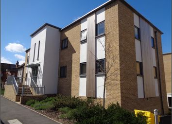 Thumbnail 1 bed flat to rent in Tower Road, Felixstowe