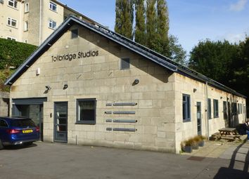 Thumbnail Office to let in Toll Bridge Road, Bath