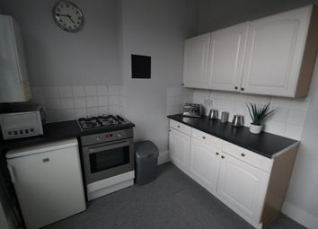 1 bed flat to rent in Stoke Newington Road, London N16