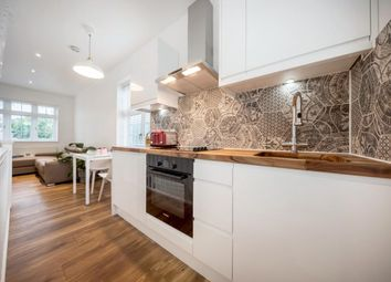 1 bed flat to rent in Roxburgh Road, London SE27