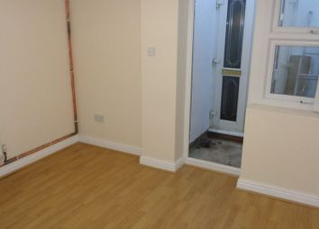 Thumbnail 1 bed flat to rent in Shaftmoor Lane, Birmingham