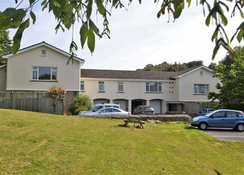 Thumbnail 10 bed flat for sale in Longueville Road, St. Saviour, Jersey
