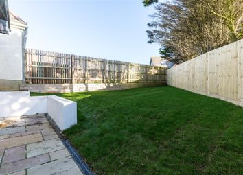 Watergate Road, Newquay TR7