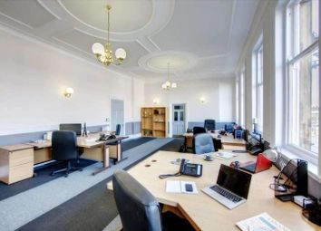 Thumbnail Serviced office to let in High Street East, Wallsend