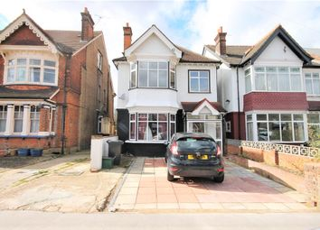 Thumbnail 4 bedroom detached house for sale in Northampton Road, Addiscombe, Croydon