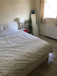 Thumbnail Room to rent in 18 Sheerwater Road, London