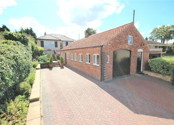 Thumbnail 3 bed detached house for sale in Main Street, Wilsford