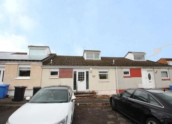 Thumbnail 3 bed terraced house for sale in Baird Drive, Erskine, Renfrewshire