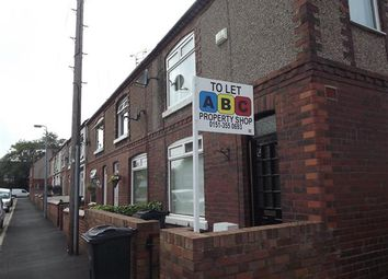 Thumbnail 3 bed terraced house to rent in Grace Road, Ellesmere Port