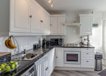 Studio to rent in Hightown Road, Ringwood BH24
