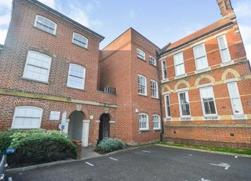Thumbnail 1 bed flat for sale in George Roche Road, Canterbury, Kent, England