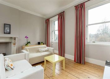2 bed flat to rent in Manor Place, Edinburgh EH3