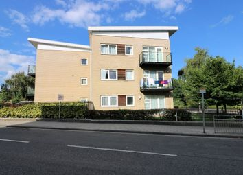 Thumbnail 2 bed flat for sale in Perrymans Farm Road, Ilford