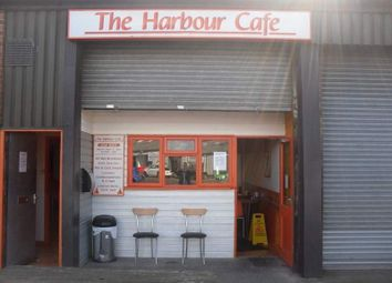Thumbnail Restaurant/cafe to let in Unit 136 Lydney Industrial Estate, Lydney