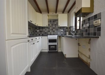 2 bed property to rent in Farriers Croft, Bussage, Stroud, Gloucestershire GL6