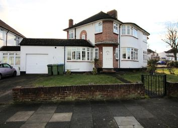 Thumbnail 3 bed property for sale in Molescroft, New Eltham, London