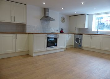 Thumbnail 2 bed terraced house to rent in Street Lane, Gildersome, Morley, Leeds, West Yorkshire
