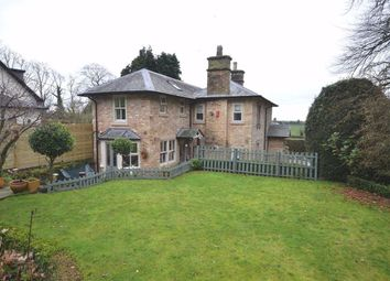 4 bed detached house for sale in Oulton, Stone ST15