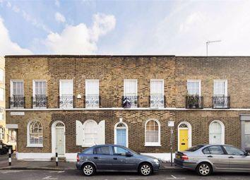 3 bed property for sale in Jubilee Street, London E1