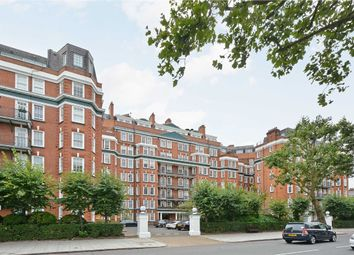 Thumbnail 3 bedroom flat for sale in St Johns Wood Court, London