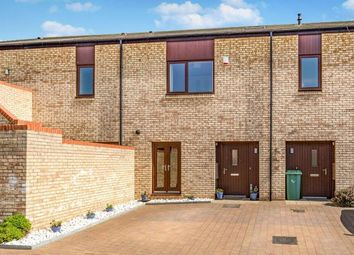 2 bed terraced house for sale in Laurelwood Road, Stockton-On-Tees TS18