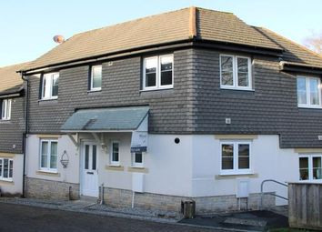 3 bed terraced house for sale in Plympton, Plymouth, Devon PL7