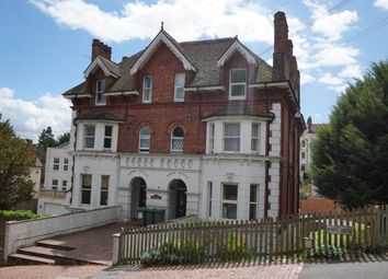 Thumbnail 2 bed flat to rent in Park House, Park Road, Tunbridge Wells