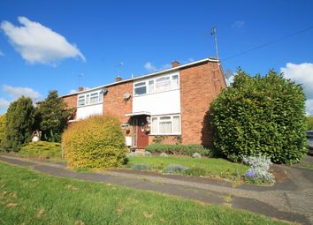 Thumbnail 3 bed end terrace house for sale in Ruskin Way, Aylesbury