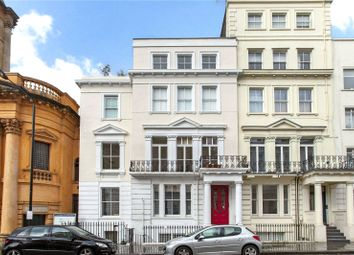 Thumbnail 1 bed flat for sale in Kensington Park Road, London