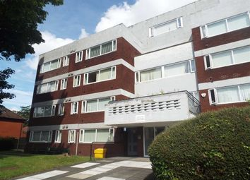 Thumbnail 1 bed flat to rent in 27, Carmen Court, Crumpsall