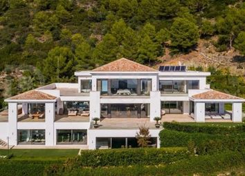 Thumbnail 9 bed villa for sale in Marbella, Málaga, Spain