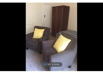 Thumbnail Room to rent in Ecclesall Road Sheffield, Sheffield