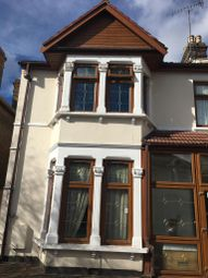 Thumbnail 6 bed semi-detached house for sale in Gartmore Road, Ilford